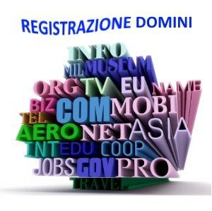 registrazione-domini
