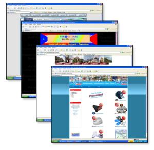 gestione-siti-internet