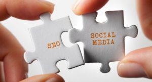 seo_social