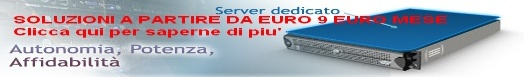 server_dedicati_banner1