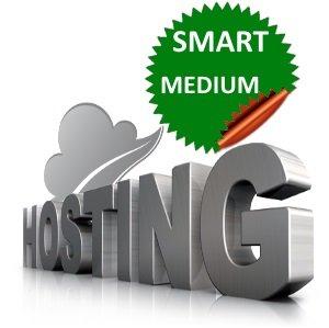 hosting-smart-medium