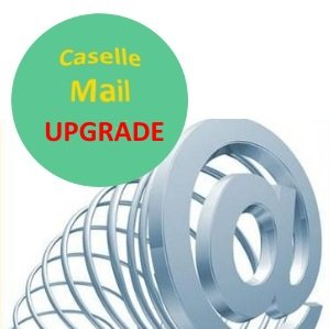 pacchetto-caselle-mail-upgrade